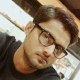 Vinit Kumar Singh