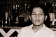 Anmol Jain