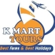 K MART TOURS - VISA, PASSPORT, IMMIGRATION CONSULTANTS