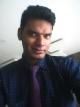 Akash Nayak Maths tutor