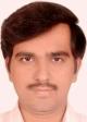 G. Raj Kumar