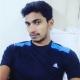 Naidu Challa