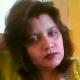 Sayali Ravindra Gadre