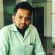 Dr. Ritesh Agrahari
