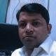 Amit Kumar Bhardwaj