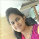 Manasa Sannidhi