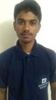 Namdev Jadhav