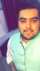 Kabir Chhabra