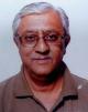 Gangadha S. Karadkar