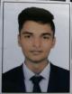 Aman Agrawal