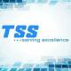 TSS Services