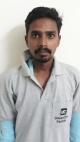 Mahesh Bhagwat Suryawanshi