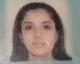 Deepika wadhwa