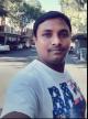 M. C. Chandra Shekar