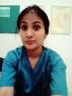 Tanisha Singhal