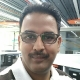 Abhishek Patil