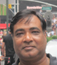 Krishan Kumar Garg