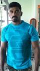 Xpose Fitness Siva