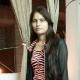 Deeksha Pal