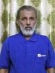 Ismail V K
