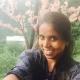 Dhivya Ramalingam