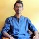 Vishal Avhad