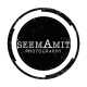 SeemAmit Photography