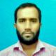 Shaik Asim