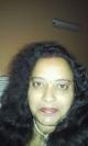 Dr Soniya Mopkar