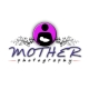 Mother Photography