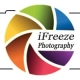 I Freeze Photography