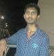 Vishal T