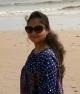 Rachana Soni