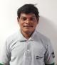 Krishnama Chary
