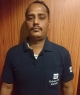 Gurumit Singh