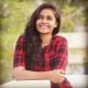 Sushma Ramesh Adepu