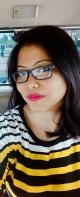 Dr. Nomita Devi
