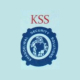 Khandelwal Security Solutions
