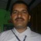 Yamuna Prasad