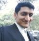 Nitin Kumar Jain