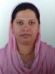 Shahnaz Hamid Mahajan