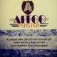 AITCO Plaster