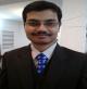 Rahul Das