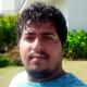Kishore Kumar J