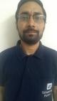 Vinod  Patil