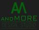 AndMore Design Studio