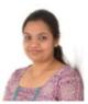 sweta bhandari
