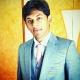 Utsav Sheth