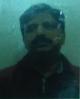 Mukesh Vasant Shinde