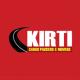 Kirti Transport Company